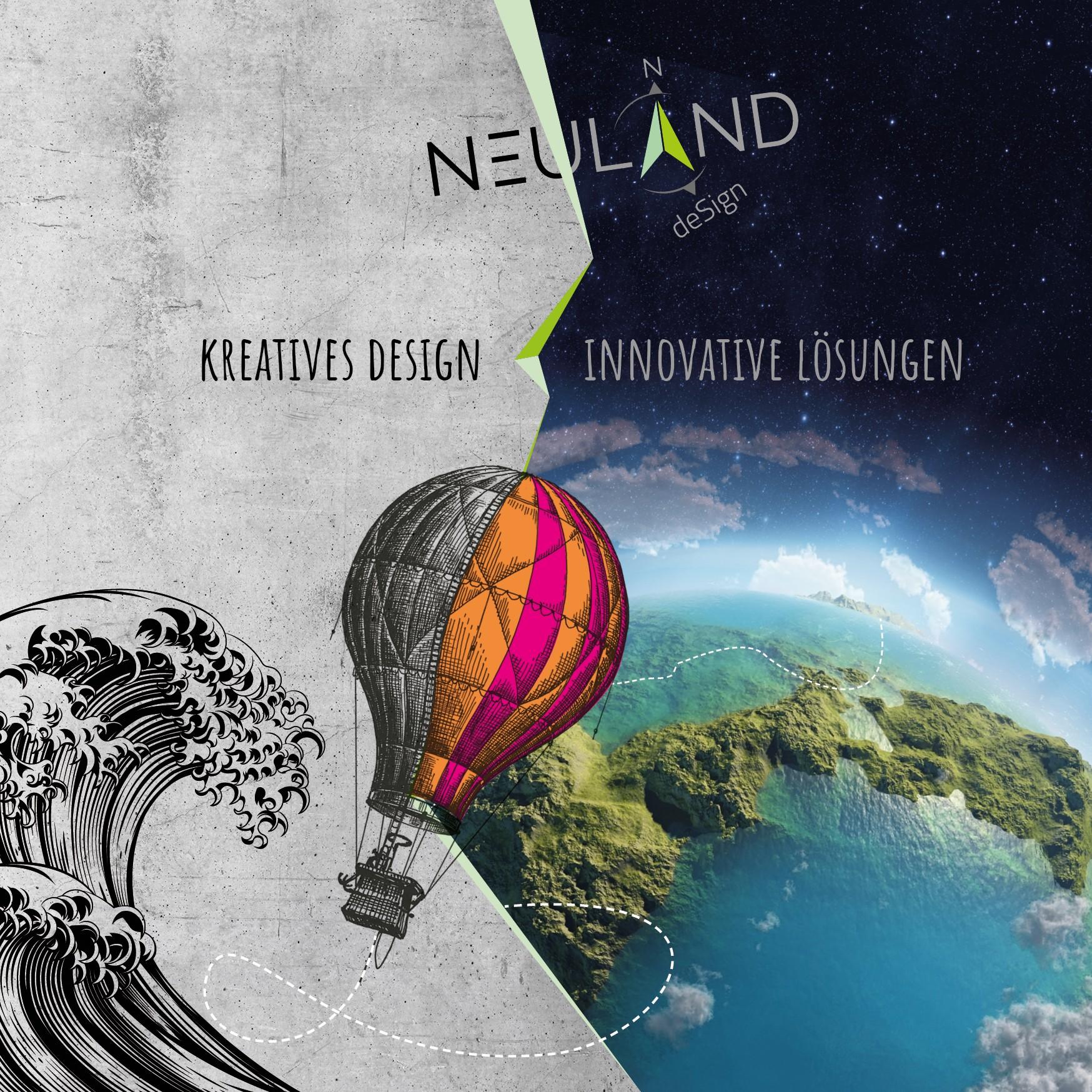 neulanddesign, designliebe, schwarzwaldliebe, kreativ, innovativ, Kommunikationsdesign, Marketing, bahlingen, freiburg, kreativ,