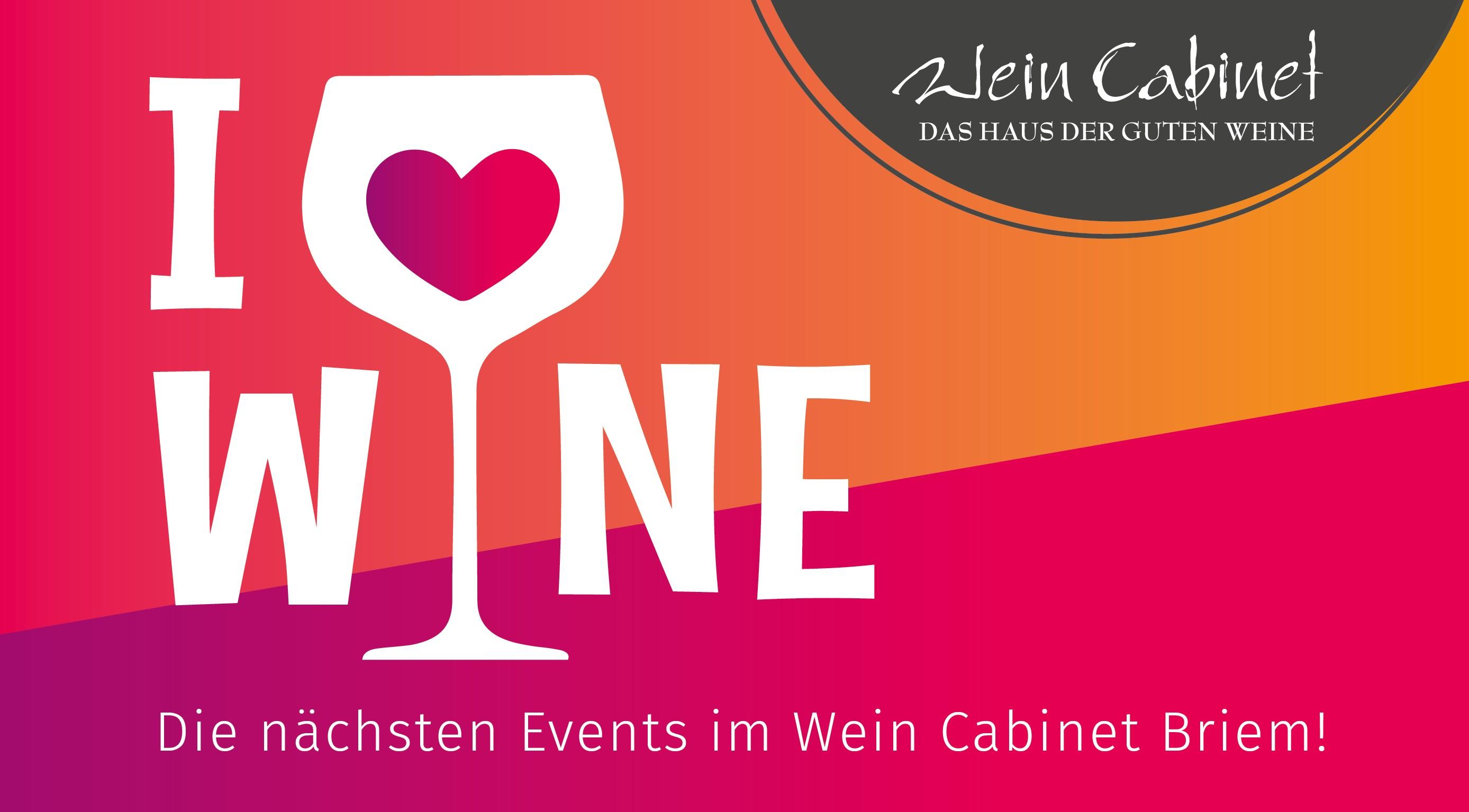 Weinverliebt, Wein-Events, Weinliebe, Weinfest, Wein Cabinet Briem, Berkum, Wachtberg,