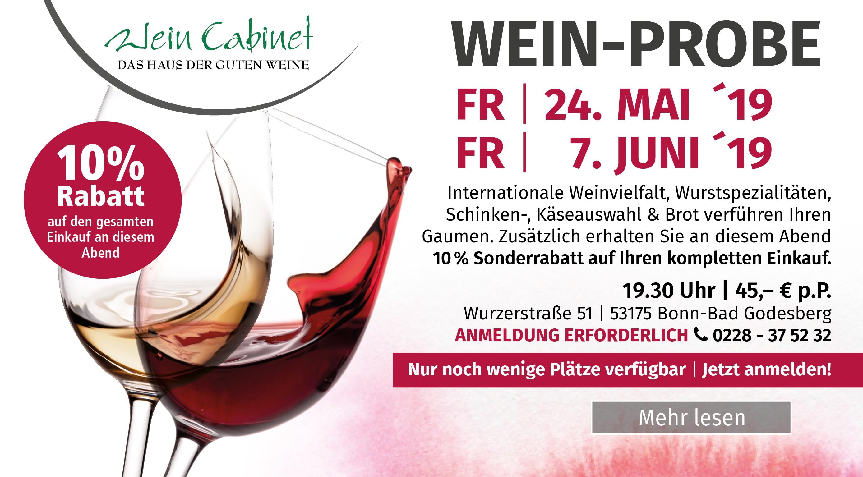 Wein-Probe, Weipobe, weinfest, godesberg, Bonn, weinabend, weinliebe, weinfreude, weintasting, cocktails, feiern,weingenuss, Weinvielfalt