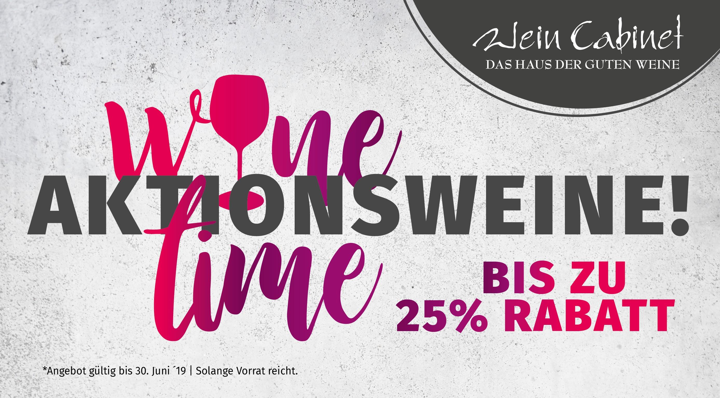 Aktionsweine, Weinverliebt, Wein-Events, Weinliebe, Weinfest, Wein Cabinet Briem, Berkum, Wachtberg,