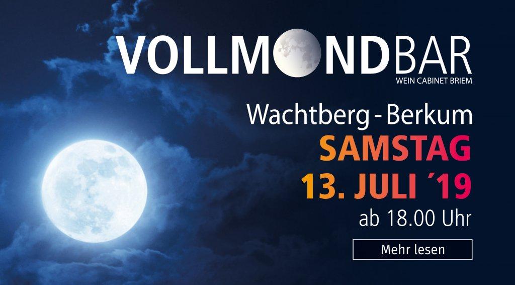 vollmondbar, weinfest, Berkum, Bonn, weinabend, weinliebe, weinfreude, Flammenkuchen, cocktails, feiern,