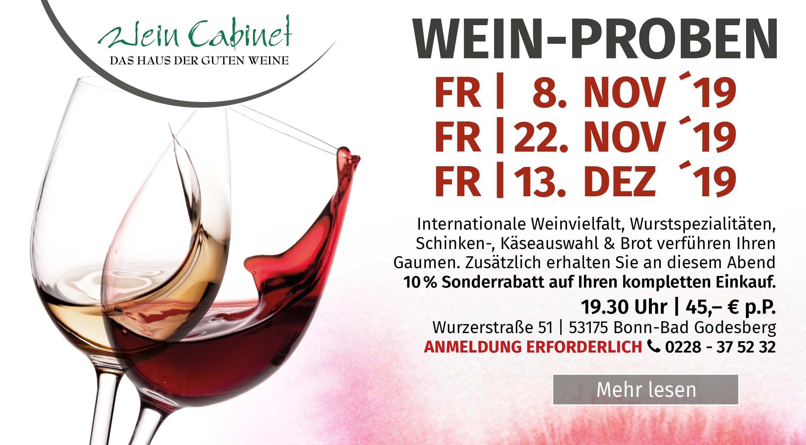 Weinprobe im Wein Cabinet Briem, Wein-Probe, Weipobe, weinfest, godesberg, Bonn, weinabend, weinliebe, weinfreude, weintasting, cocktails, feiern,weingenuss, Weinvielfalt